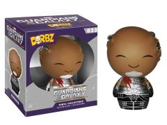 Dorbz: Guardians of The Galaxy Korath