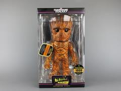 Guardians of the Galaxy Hikari Groot (Planet X) Figure Exclusive