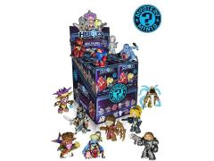 Blizzard Mystery Minis Box of 12 Figures