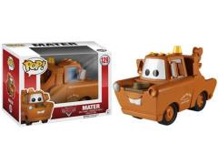 Pop! Disney Cars - Mater