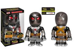 Marvel Hikari Deadpool (X-Force) Figure