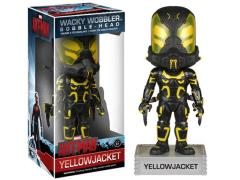 Ant-Man Wacky Wobbler - Yellowjacket
