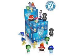 Inside Out Mystery Minis Random Figure