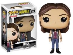 Pop! Movies: Pitch Perfect - Beca