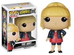 Pop! Movies: Pitch Perfect - Fat Amy
