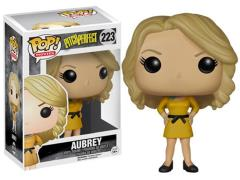 Pop! Movies: Pitch Perfect - Aubrey