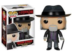 Pop! TV: The Strain - Abraham Setrakian