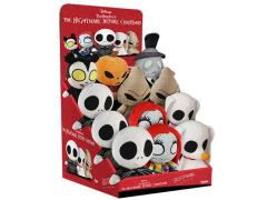 Mopeez: The Nightmare Before Christmas - Box of 12