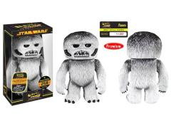 Star Wars Hikari Wampa (Grey Skull) Figure Exclusive