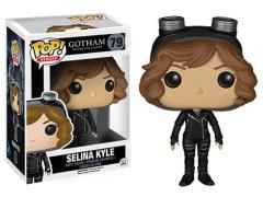 Pop! TV: Gotham - Selina Kyle
