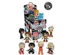 Best of Anime Mystery Minis Series 1 Random Figure