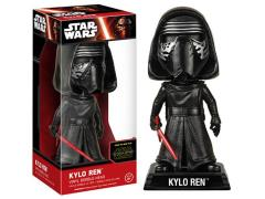 Star Wars Wacky Wobblers Kylo Ren (The Force Awakens)