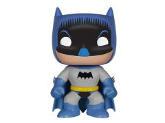 Pop! Heroes: Batman 1950s Comic Exclusive - Retro Batman