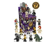 Science Fiction (Classic) Mystery Minis Series 2 Box of 12 Figures