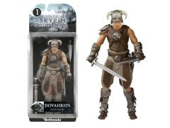 Legacy Collection: The Elder Scrolls Skyrim - Dovahkiin