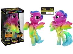 My Little Pony Hikari Rainbow Dash Figure Exclusive