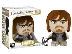 The Walking Dead Fabrikations - Daryl Dixon