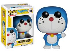 Pop! Animation: Doraemeon - Doraemeon