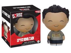 Dorbz: Shaun of The Dead Ed