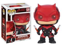 Pop! Marvel: Daredevil - Daredevil
