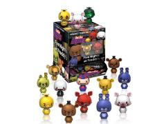 Five Nights at Freddy's Pint Size Heroes Box of 24 Figures
