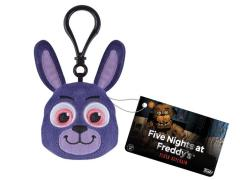 Five Nights at Freddy's Plush Keychain - Bonnie