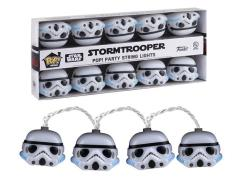 Pop! Home Party String Lights: Star Wars - Stormtrooper