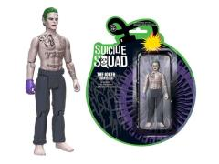 "Suicide Squad 3.75"" Action Figure - Joker"