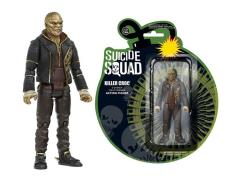 "Suicide Squad 3.75"" Action Figure - Killer Croc"