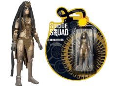 "Suicide Squad 3.75"" Action Figure - Enchantress"