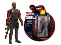 "Suicide Squad 3.75"" Action Figure - Deadshot"