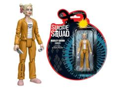 "Suicide Squad 3.75"" Action Figure - Harley Quinn"