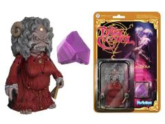 "The Dark Crystal 3.75"" ReAction Retro Action Figure - Aughra"