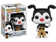 Pop! Animation: Animaniacs - Yakko
