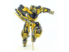 Transformers: The Lost Age Bumblebee Prize Figure