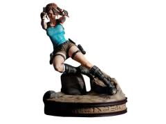 Lara Croft Temple of Osiris Statue (LE 1000)