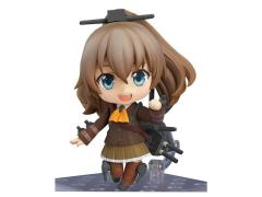 Kantai Collection Nendoroid No.481 Kumano