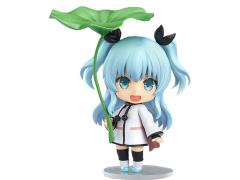 Celestial Method Nendoroid No.298 Noel