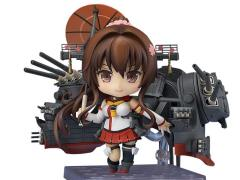Kantai Collection Nendoroid No.520 Yamato