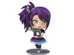 PriPara Nendoroid Co-de Toudou Shion (Baby Monster Cyalume)