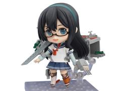 Kantai Collection Nendoroid No.551 Oyodo