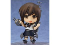 Kantai Collection Nendoroid No.585 Fubuki (Animation Ver.)