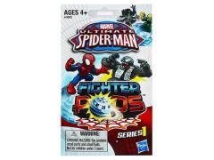 Spider-Man Fighter Pods Blind Bag Wave 01 - Random Single