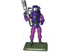 G.I. Joe Dragonsky Subscription Figure