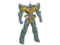 "Transformers: Age of Extinction 16"" Titan Heroes Wave 01 - Grimlock"