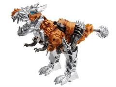 Transformers: Age of Extinction Power Battlers Wave 03 - Grimlock