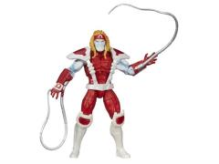 "Avengers Infinite 3.75"" Omega Red Figure"
