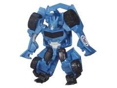 Transformers Robots in Disguise Legion Figure Series 01 - Steeljaw