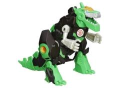 Transformers Robots in Disguise Warriors Grimlock
