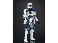 "Star Wars: The Black Series 3.75"" Captain Rex"